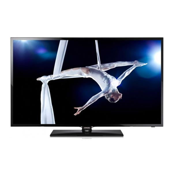 Legend Shop Samsung LED 46 TV