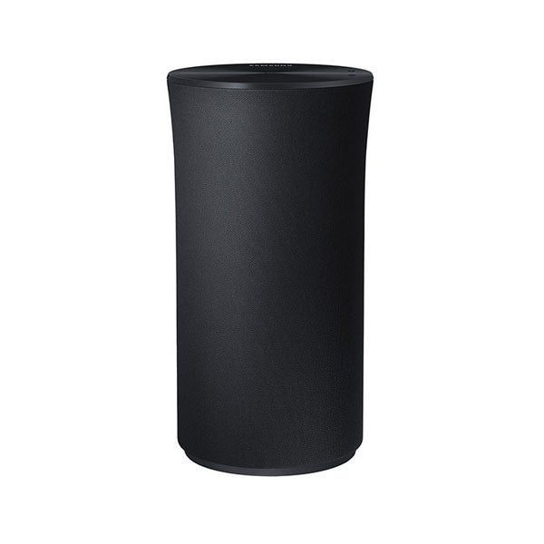 Legend Shop Samsung Radiant 360 R1 Speaker