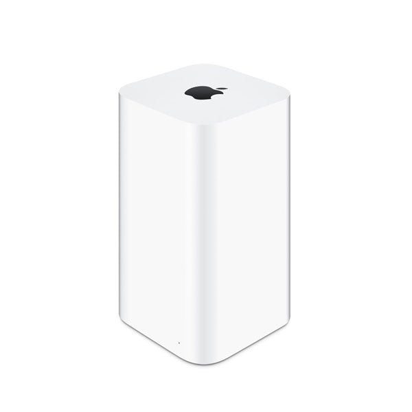 Legend Shop Apple AirPort Extreme