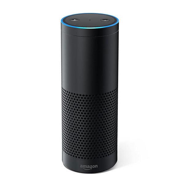 Legend Shop Amazon Echo