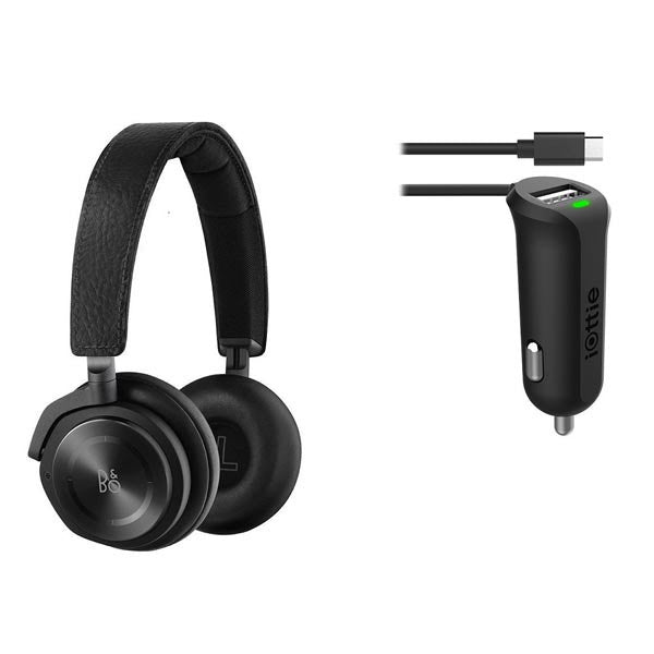 Legend Shop B&O H8 On-Ear