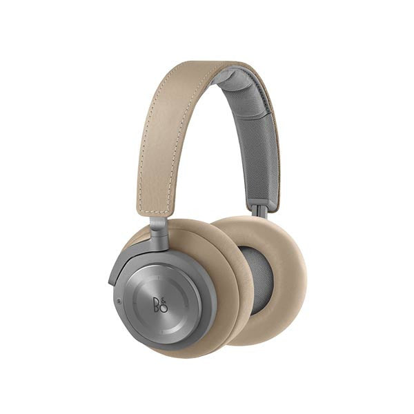 Legend Shop B&O H9 Over-Ear