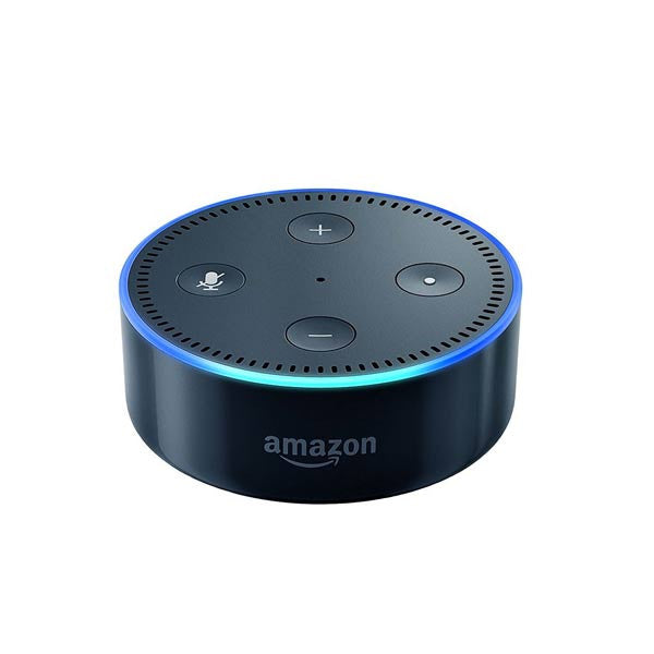 Legend Shop Amazon Echo Dot