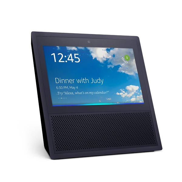 Legend Shop Amazon Echo Show