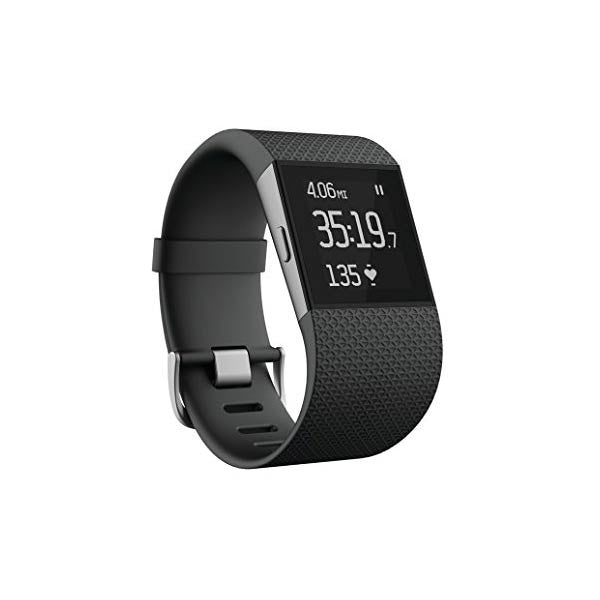 Legend Shop FitBit Surge
