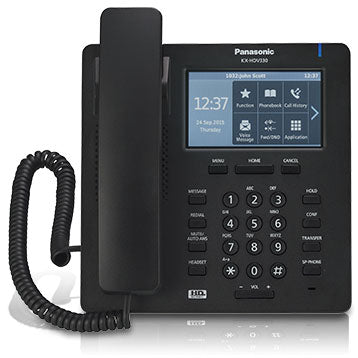 Panasonic Phone KX-HDV330
