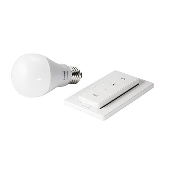 Legend Shop Philips Wireless Dimming Kit