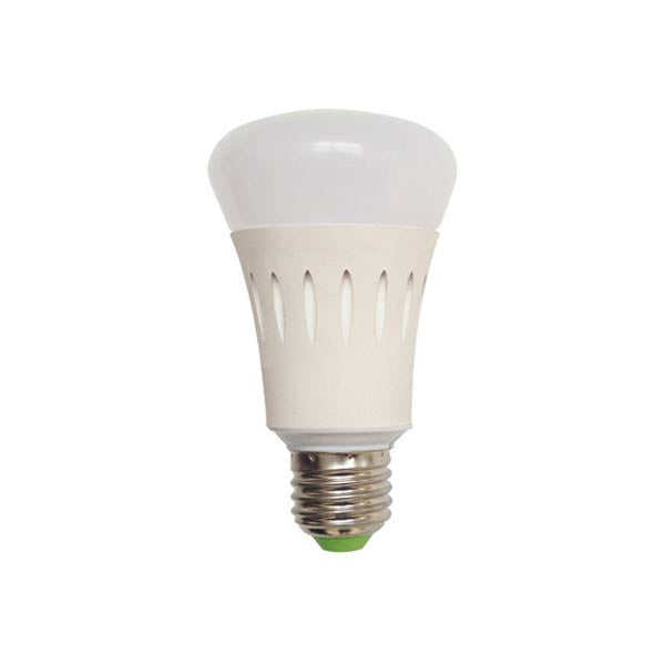 Legend Shop Belleds Q Bulb