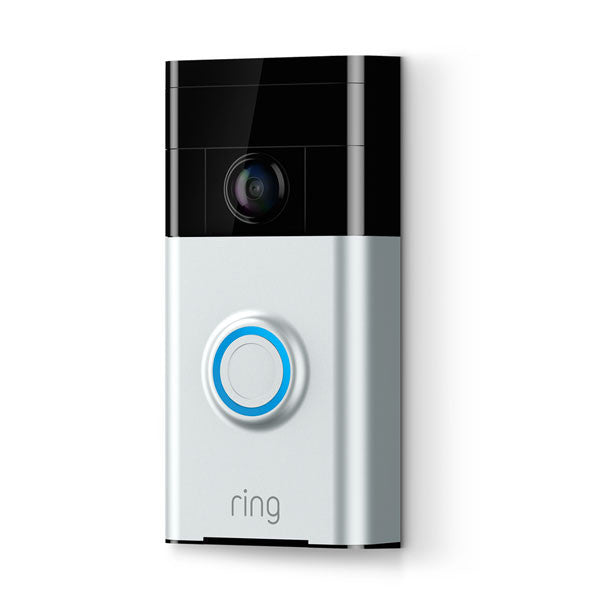 Legend Shop Ring Video Doorbell