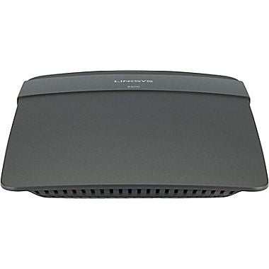 Legend Shop Linksys E900 N300 WiFi ROUTER