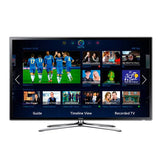 "Legend Shop Samsung 46"" FC400"