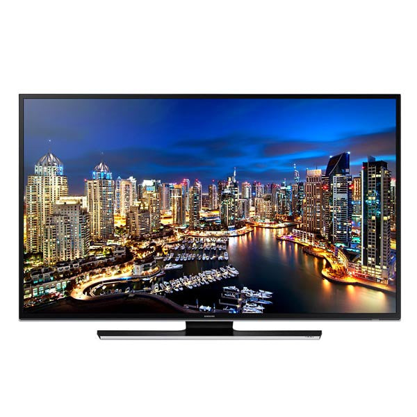 Legend Shop Samsung UHD 50""