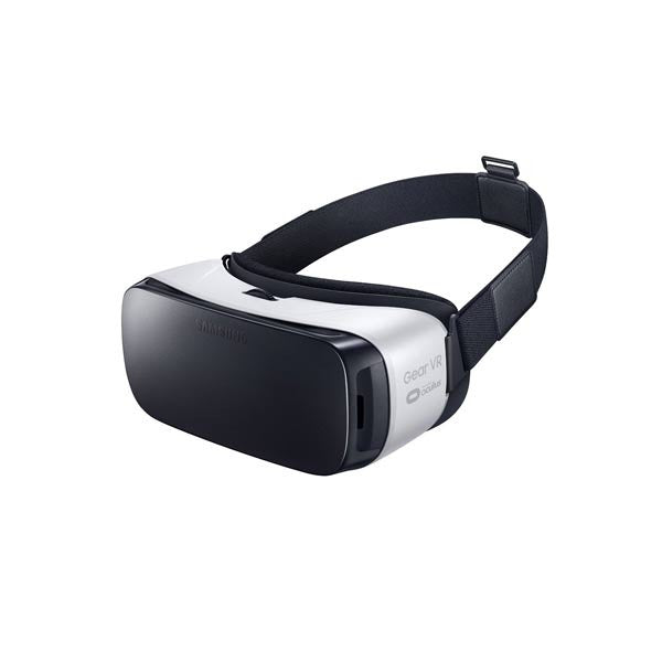 Legend Shop Samsung Gear VR