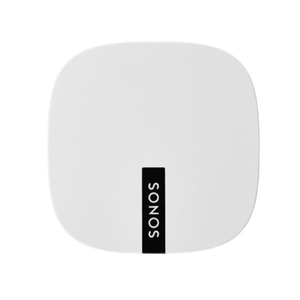 Legend Shop Sonos BOOST