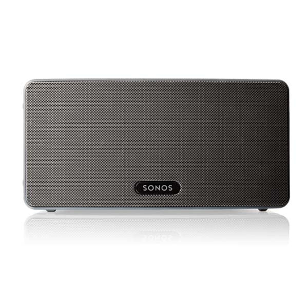 Legend Shop Sonos Play:3 Speaker