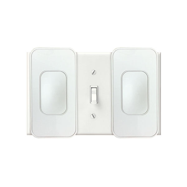 Legend Shop SwitchMate Toggle
