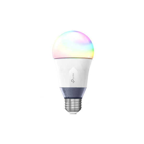 Legend Shop TP-Link Smart Wi-Fi LED Bulb