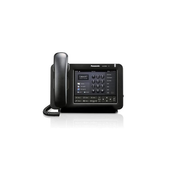 Panasonic Phone KX-UT670
