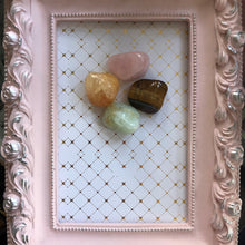 Power Pocket Crystals - Personalised
