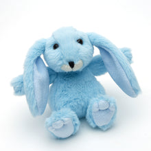 Snuggly Bunnies #softerthanasoftthing - Beau's Boutique