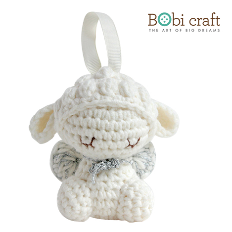 Bobi Craft Dream Guardians - Barbra - Beau's Boutique