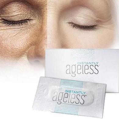 Ageless Eye Cream - Free Shipping