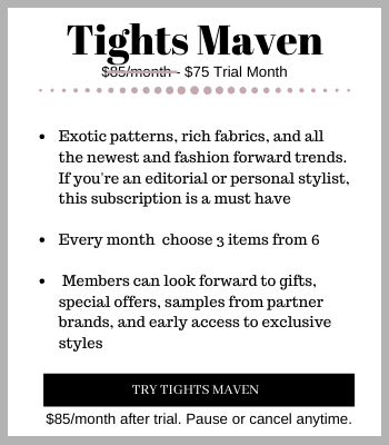 https://shoplegappeal.com/pages/tights-maven