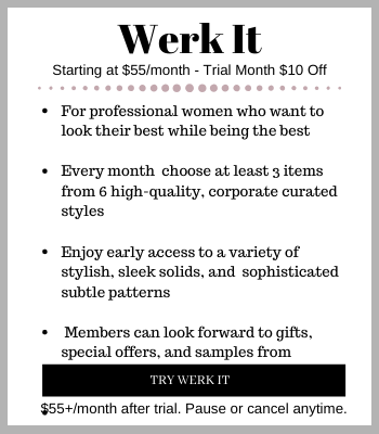 https://shoplegappeal.com/pages/werk-it