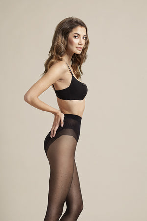 High Point - Tights