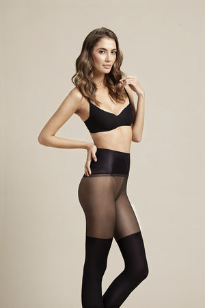 Fit Spinner - Tights