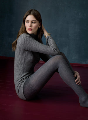 Day Dream - Tights