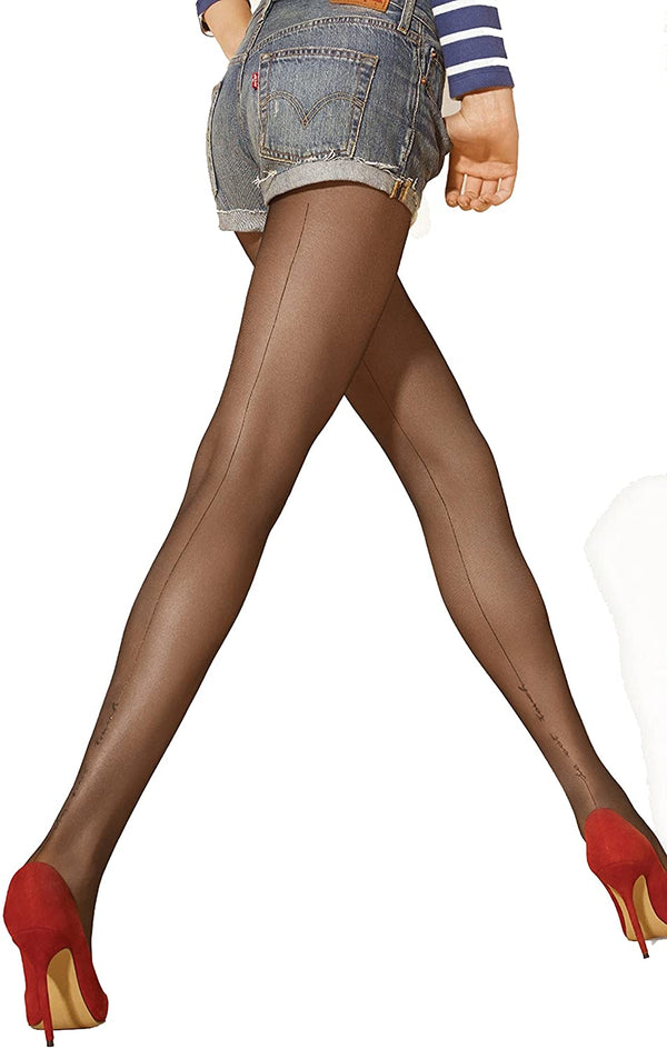 Allure F03 - Tights