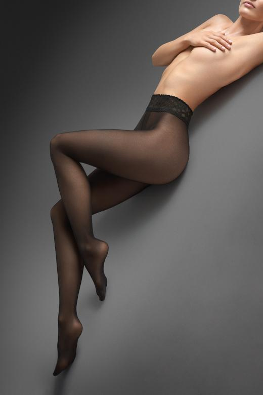 Exclusive Erotic - Tights