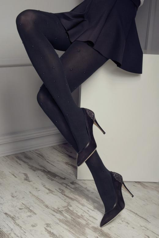 Gucci G11 - Tights
