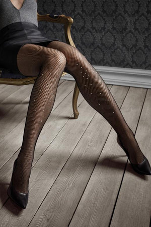 Gucci G47 - Tights