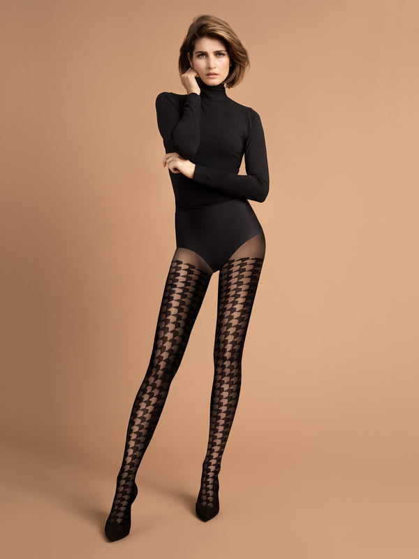 Impressa - Tights