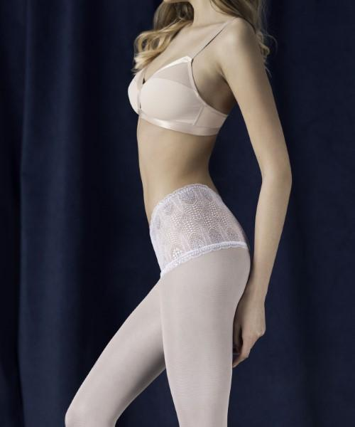 Pearl - Tights,TIGHTS,Shop Leg Appeal