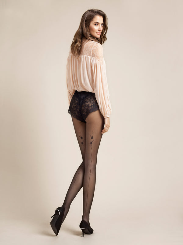 VIRNA - Tights