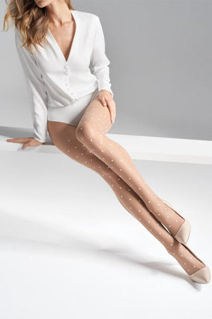 Allure P010 - Tights