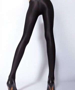 Uppsala - Tights,TIGHTS,Shop Leg Appeal