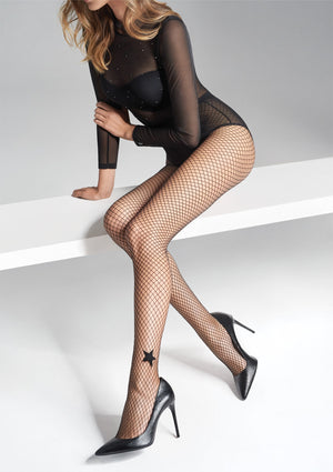 Charm P11 - Tights,,Shop Leg Appeal