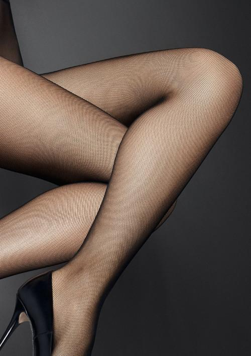 America's Cup - Tights,FISHNET TIGHTS,Shop Leg Appeal