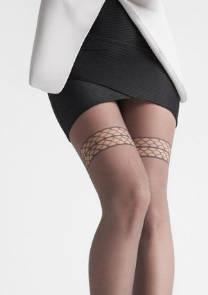 FISHNET - Desired M3 - Tights