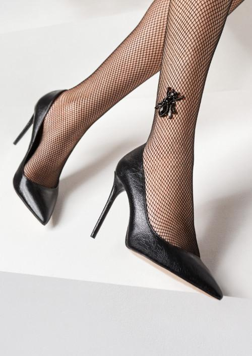 6117b740fccba Charm N2 - Tights,FISHNET TIGHTS,Shop Leg Appeal
