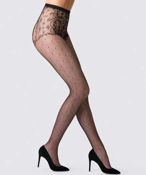 Idalia - Fishnets,FISHNET, TIGHTS,Shop Leg Appeal