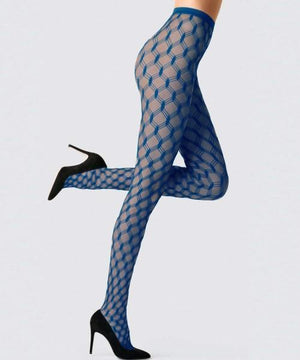 Iolana - Fishnets,FISHNET, TIGHTS,Shop Leg Appeal