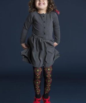 Goblens - Kids Tights,KIDS TIGHTS,Shop Leg Appeal