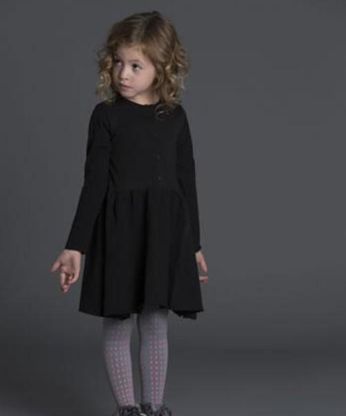 Lady Bug - Kids Tights,KIDS TIGHTS,Shop Leg Appeal