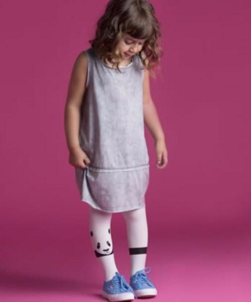Zoo Lander - Kids Tights,KIDS TIGHTS,Shop Leg Appeal