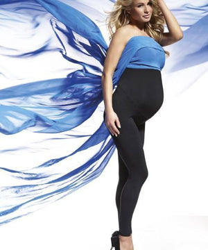 Anabel - Maternity Leggings